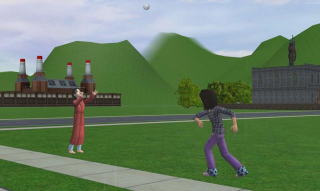 Sims2EP9%202017-12-27%2010-20-11-37.jpg