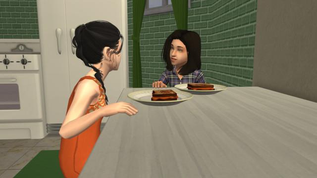Sims2EP9%202017-12-27%2010-22-09-38.jpg