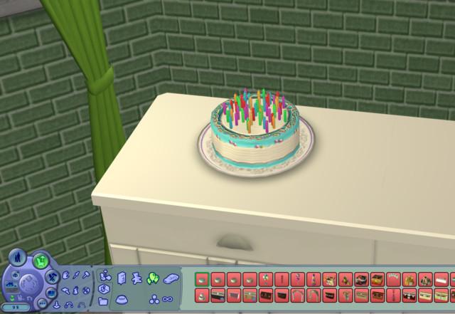 Sims2EP9%202017-12-27%2010-26-50-82.jpg