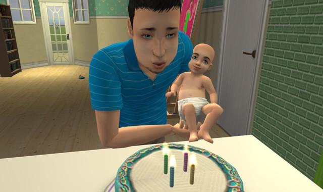 Sims2EP9%202017-12-27%2010-27-43-20.jpg