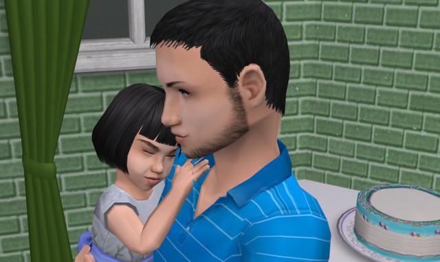 Sims2EP9%202017-12-27%2010-28-27-66.jpg