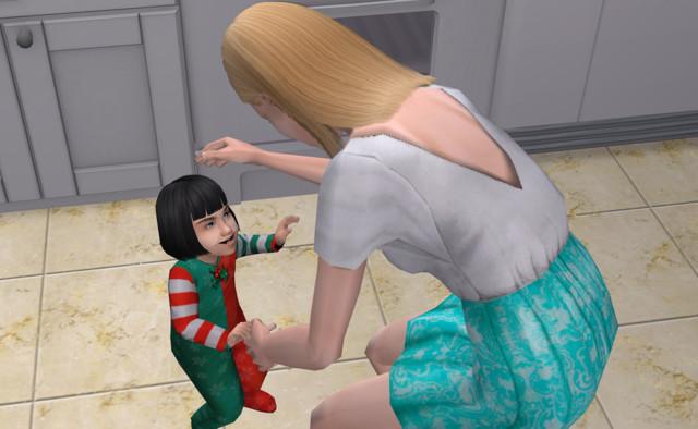 Sims2EP9%202017-12-27%2010-31-47-99.jpg