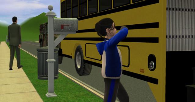 Sims2EP9%202017-12-27%2010-33-08-93.jpg