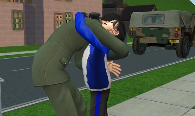 Sims2EP9%202017-12-27%2010-35-55-15.jpg