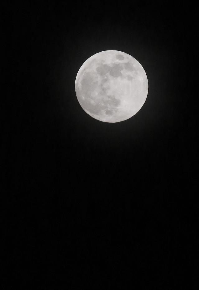 Kuu%204.jpg