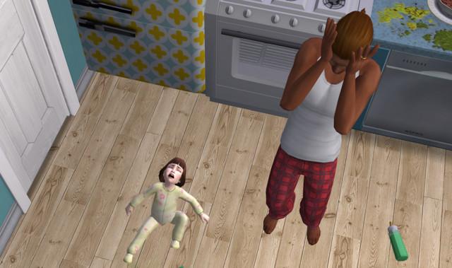 Sims2EP9%202017-12-27%2010-43-15-59.jpg