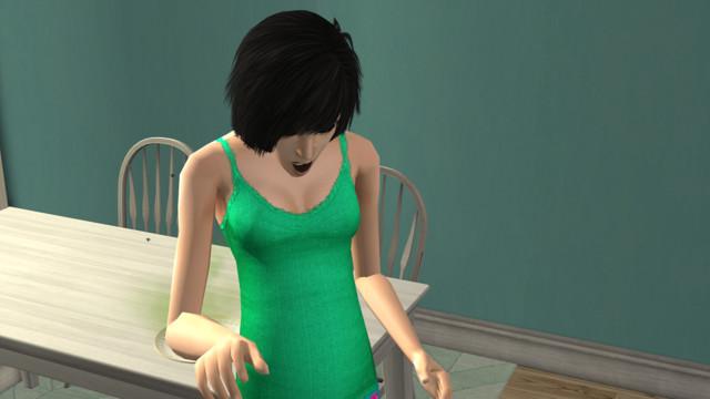 Sims2EP9%202017-12-27%2010-46-09-56.jpg