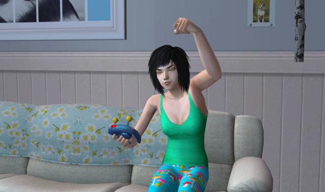 Sims2EP9%202017-12-27%2010-49-29-38.jpg