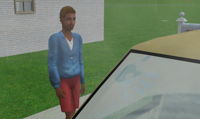 Sims2EP9%202017-12-27%2010-51-06-62.jpg