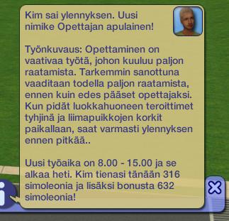 Sims2EP9%202017-12-27%2010-53-44-60.jpg