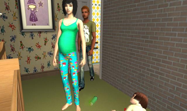 Sims2EP9%202017-12-27%2010-55-27-52.jpg