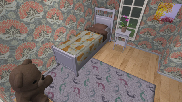 Sims2EP9%202017-12-27%2011-03-17-32.jpg