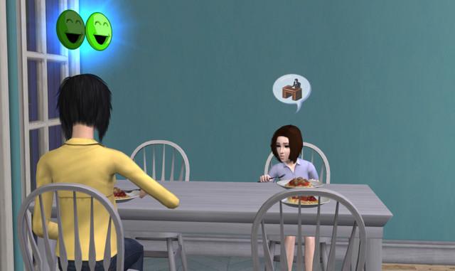 Sims2EP9%202017-12-27%2011-04-31-53.jpg
