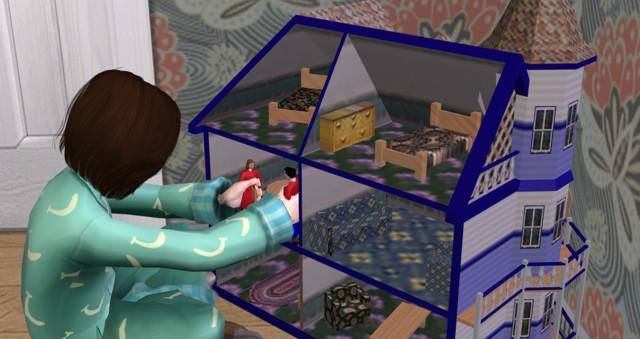 Sims2EP9%202017-12-27%2011-05-56-49.jpg