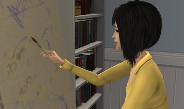 Sims2EP9%202017-12-27%2011-07-16-77.jpg