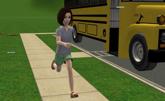 Sims2EP9%202017-12-27%2011-08-43-42.jpg