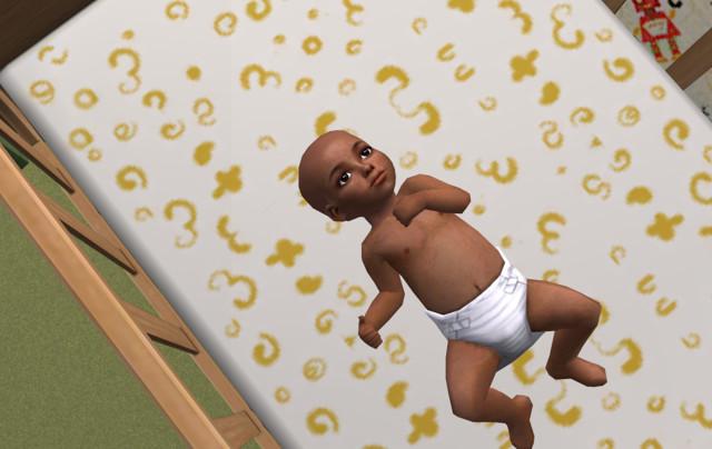 Sims2EP9%202017-12-27%2011-12-25-75.jpg