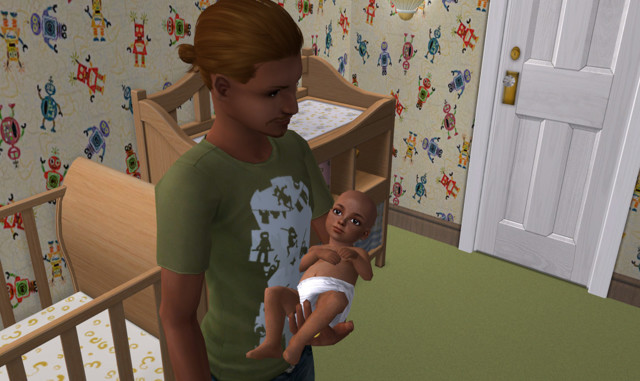 Sims2EP9%202017-12-27%2011-13-42-17.jpg