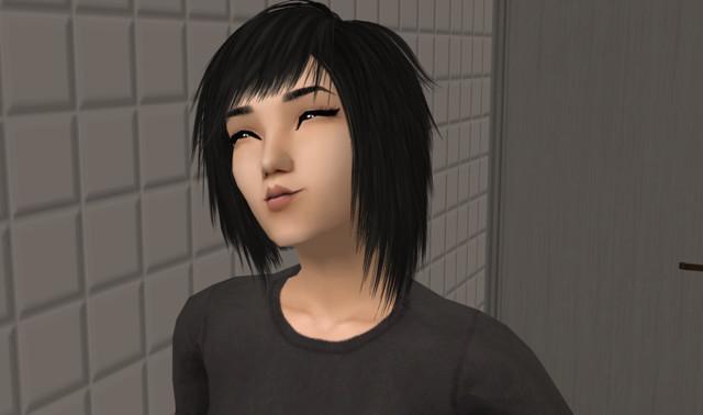Sims2EP9%202017-12-27%2011-16-09-27.jpg