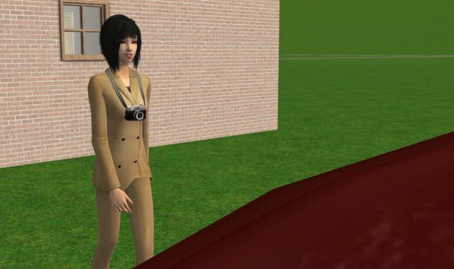 Sims2EP9%202017-12-27%2011-17-44-15.jpg