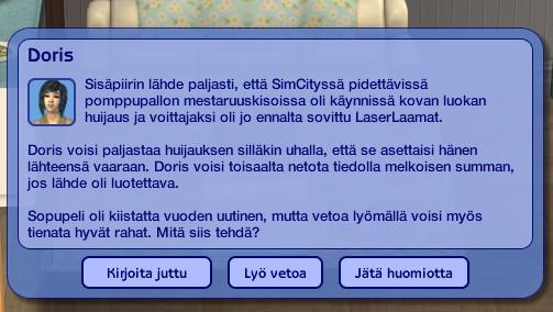 Sims2EP9%202017-12-27%2011-18-37-87.jpg