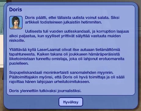 Sims2EP9%202017-12-27%2011-18-49-29.jpg