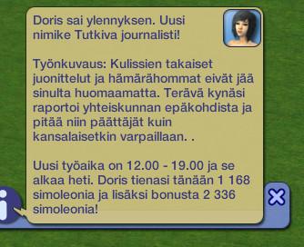 Sims2EP9%202017-12-27%2011-18-56-08.jpg