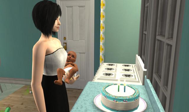 Sims2EP9%202017-12-27%2011-20-29-36.jpg