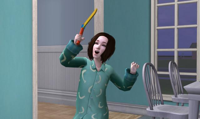 Sims2EP9%202017-12-27%2011-20-56-27.jpg