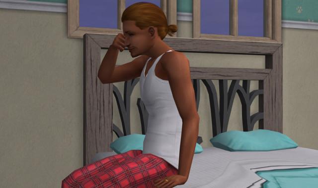 Sims2EP9%202017-12-27%2011-21-02-53.jpg