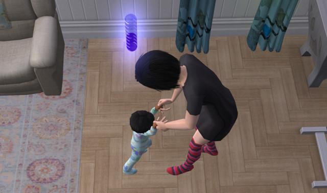 Sims2EP9%202017-12-27%2015-02-54-35.jpg
