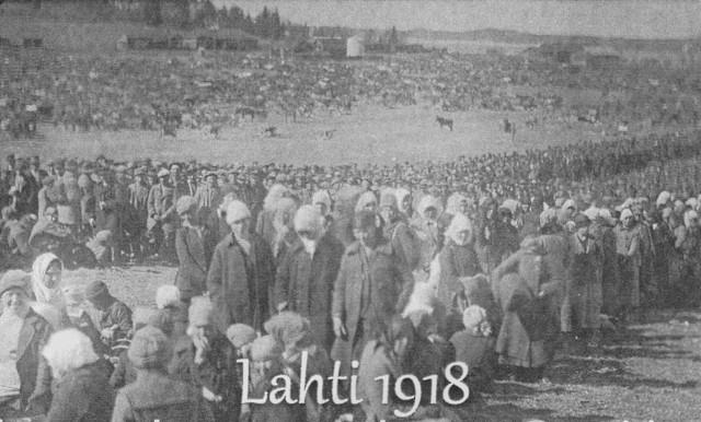 Lahti%201918.jpg