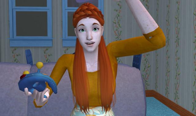 Sims2EP9%202018-03-15%2007-54-03-33.jpg