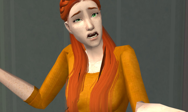 Sims2EP9%202018-03-15%2007-57-44-76.jpg