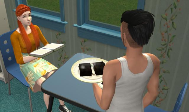 Sims2EP9%202018-03-15%2008-01-01-39.jpg