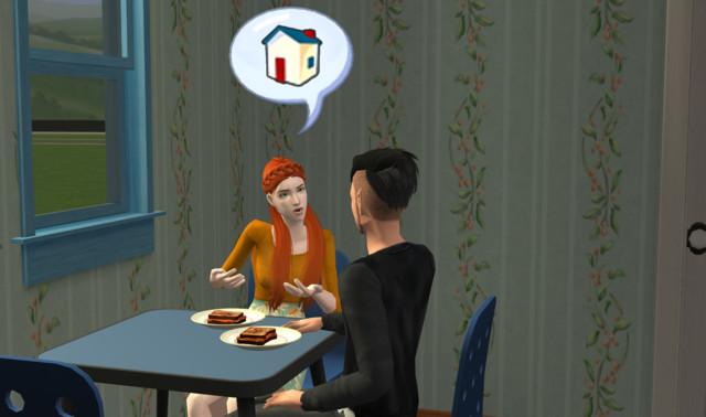 Sims2EP9%202018-03-15%2008-05-29-36.jpg