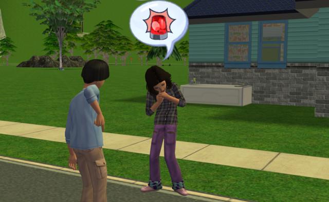 Sims2EP9%202018-03-15%2008-10-17-46.jpg