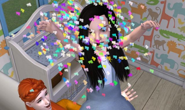 Sims2EP9%202018-03-15%2008-14-22-06.jpg