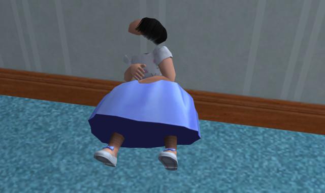 Sims2EP9%202018-03-15%2008-15-52-89.jpg