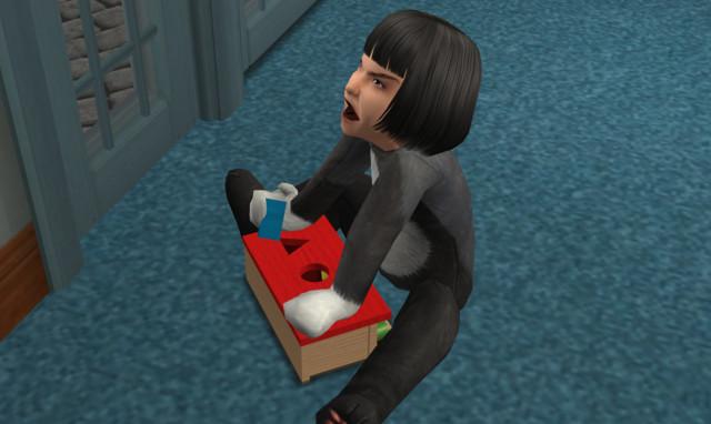 Sims2EP9%202018-03-15%2008-20-19-88.jpg