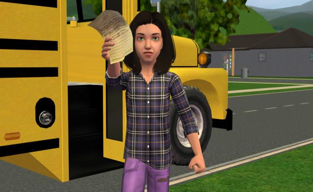 Sims2EP9%202018-03-15%2008-21-57-71.jpg