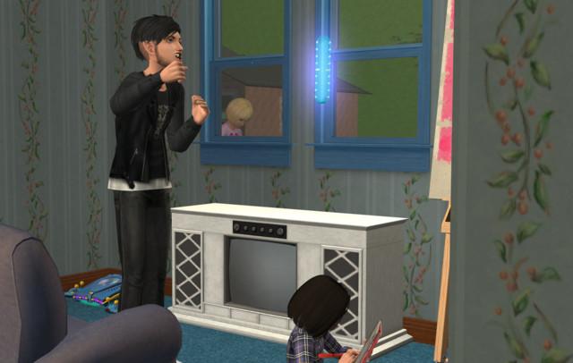 Sims2EP9%202018-03-15%2008-23-05-26.jpg