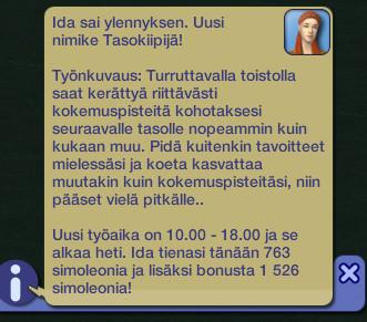 Sims2EP9%202018-03-15%2008-24-57-00.jpg