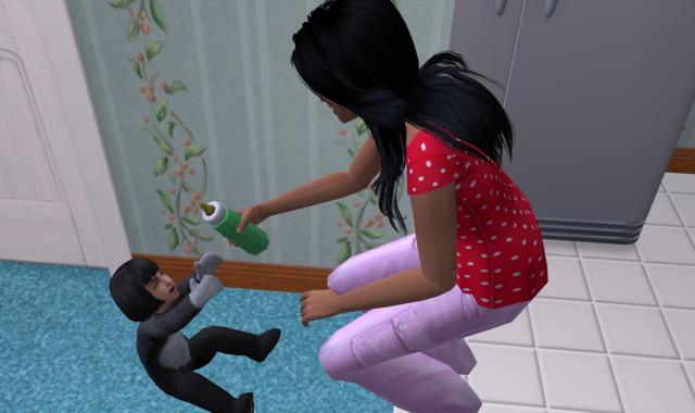 Sims2EP9%202018-03-15%2008-29-26-73.jpg