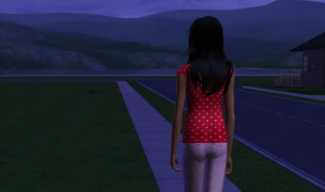 Sims2EP9%202018-03-15%2008-30-09-05.jpg