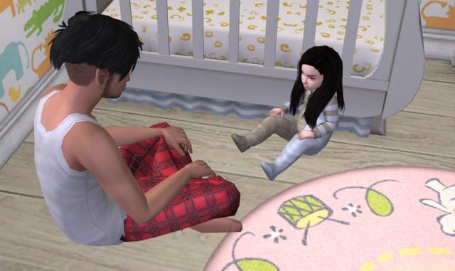Sims2EP9%202018-03-15%2008-31-03-20.jpg