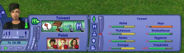 Sims2EP9%202018-03-15%2008-34-44-46.jpg