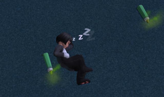 Sims2EP9%202018-03-15%2008-38-54-95.jpg