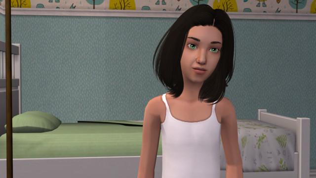 Sims2EP9%202018-03-15%2008-40-10-14.jpg