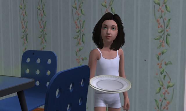 Sims2EP9%202018-03-15%2008-40-46-38.jpg